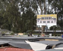 Cox-Stadium-Stage 2